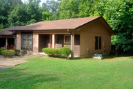 19 Tomisa Lane Hot Springs Village AR, 71909