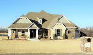 2079 Nw 36th Place Newcastle OK, 73065