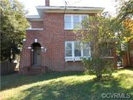 3011 Chamberlayne Avenue Richmond VA, 23227