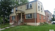 603 119 St College Point NY, 11356