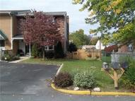 7565 Buttercup Road Macungie PA, 18062