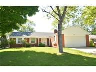 3055 Bluebell Lane Indianapolis IN, 46224