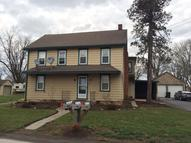 93 N Ronks Road Ronks PA, 17572
