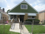 4518 South Lavergne Avenue Chicago IL, 60638