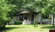 3349 Hwy 14 East Lead Hill AR, 72644