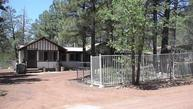 2488 Oakwood Drive Lakeside AZ, 85929