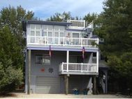 12 E 9th St Barnegat Light NJ, 08006