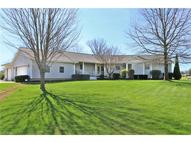 5007 Emalene Rd Wooster OH, 44691