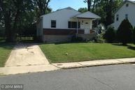 2005 Englewood Avenue Baltimore MD, 21207