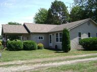 9216 South Duffield Road Montrose MI, 48457