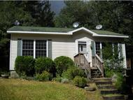 70 Lincoln Dr Washington NH, 03280