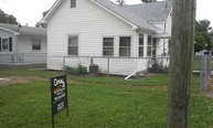 2341 W. 10th. Street Marion IN, 46953