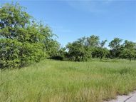 Lot 17 Lake House Drive Bridgeport TX, 76426