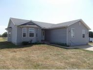 26932 Neutral Ln. Webb City MO, 64870