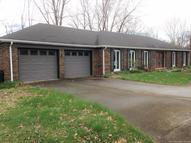 117 Lakeview Drive Salem IN, 47167