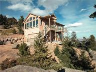 315 Earthsong Way Manitou Springs CO, 80829