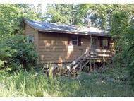 6244 Wild Horse Canyon Rd Snow Camp NC, 27349