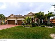 21065 Bosco Ct Estero FL, 33928