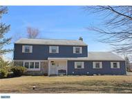 27 Rosemore Dr Chalfont PA, 18914