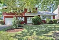 504 Colony Road Camp Hill PA, 17011