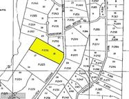 Westview Crossing, Lot 18 Grantsville MD, 21536