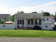 1467 4th Street West Babylon NY, 11704