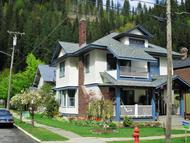 516 First St. Wallace ID, 83873