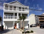 206 Atlanta Avenue 1 Carolina Beach NC, 28428