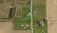 12957 S Sr 13 North Manchester IN, 46962
