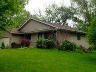 2054 Kenwood Ave Beloit WI, 53511