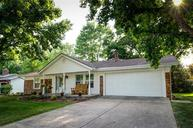 925 Carter Red Bud IL, 62278