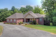 15715 N 104th East Avenue Collinsville OK, 74021