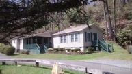 183 River Road Linville NC, 28646