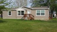 2640 Nw 130th Street Aberdeen SD, 57401