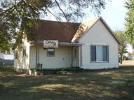 340 4th Road Longford KS, 67458