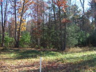 Lot 5 Pine Grove Estates Lerona WV, 25971