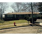 21 Tunica Court Old Bridge NJ, 08857