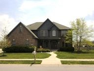 7655 Stoney Side Ct Indianapolis IN, 46259