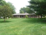 604 South Walnut Street Mount Pleasant IA, 52641