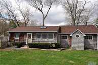 36 Private Rd Yaphank NY, 11980