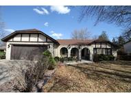 11437 Goldenrod Street Nw Coon Rapids MN, 55448