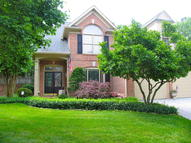 11618 Channing Lane Knoxville TN, 37934