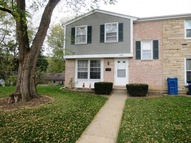 7640 Manchester Manor Hanover Park IL, 60133