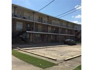2909 Independence St. Unit 7 Metairie LA, 70006