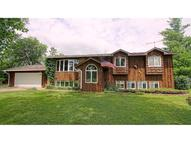 30945 Lakeview Avenue Red Wing MN, 55066