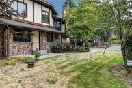 901 144th Ave Ne Unit A3 Bellevue WA, 98007