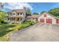 324 Rockhouse Mountain Road Conway NH, 03818