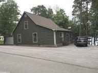 55 Lakeshore Dr. Greers Ferry AR, 72067