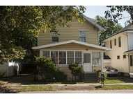 605 29th St Erie PA, 16508