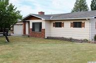 1606 King Street Cottonwood ID, 83522
